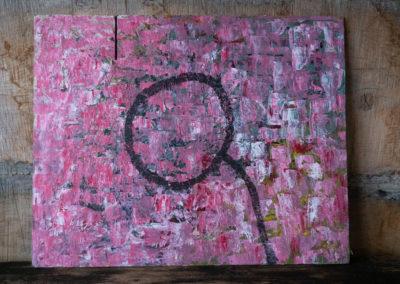 """""""Pink soul"""""""
